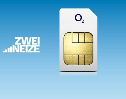 Prepaid Sim Karte Kostenlos.Sim Karte Kostenlos Com Gratis Sim Karte Bestellen