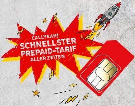 Vodafone Sim Karte Bestellen Kostenlos.Sim Karte Kostenlos Com Gratis Sim Karte Bestellen